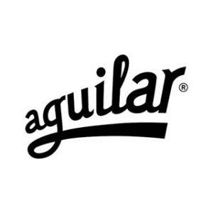 alpher_instruments_aguilar