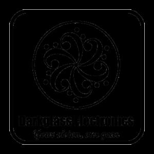 alpher_instruments_darkglass