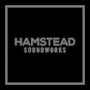 alpher_instruments_hamstead_soundworks