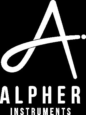 ALPHER_instruments_logo_w300